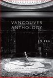 Vancouver Anthology, , 0889226148