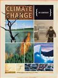 Climate Change Vol. 2 : In Context, Lerner, Brenda Wilmoth and Lerner, K. Lee, 1414436149