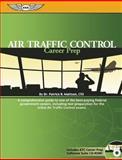 Air Traffic Control Career Prep, Patrick R. Mattson, 1560276142