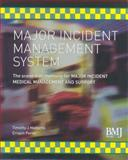 Major Incident Management System, , 0727916149