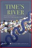 Time's River : Archaeological Syntheses from the Lower Mississippi Valley, , 0817316140