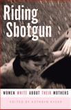 Riding Shotgun, , 0873516141