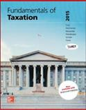 Fundamentals of Taxation 2015 8th Edition