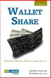 Wallet Share, 2nd Edition, Lee Eisenstaedt and Thomas Siders, 1495926141