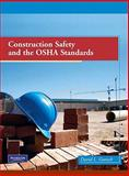 Construction Safety and the OSHA Standards, Goetsch, David L., 0135026148