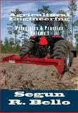 Agricultural Engineering, Segun Bello, 1479316148