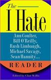 Ann Coulter, Bill O'Reilly, Rush Limbaugh, Michael Savage, Sean Hannity..., Clint Willis, 1560256141