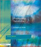 Prader-Willi Syndrome, Jackie Waters, 185346614X