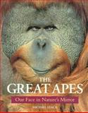 Great Apes, Leach, Michael, 0713726148