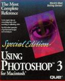 Using Photoshop for Macintosh 9781565296145