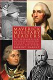 Maverick Military Leaders