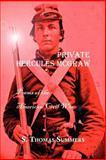 Private Hercules Mcgraw, Thomas Summers, 1937536149