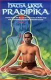 Hatha Yoga Pradipika, Yogi Swatmarama, 8120816145