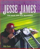 Jesse James, Mike Seate, 0760316147