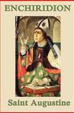 Enchiridion, Saint Augustine, 1617206148