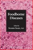 Foodborne Diseases, , 1617376140