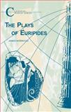 The Plays of Euripides, James Morwood, 1853996149