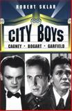City Boys 9780691006147