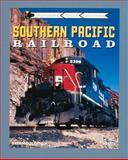 Southern Pacific Railroad, Brian Solomon, 0760306141