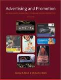 Advertising and Promotion : An Integrated Marketing Communications Perspective with PowerWeb, Belch, George E. and Belch, Michael A., 0072866144