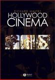 Hollywood Cinema, Maltby, Richard, 0631216146