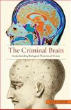 The Criminal Brain : Understanding Biological Theories of Crime, Rafter, Nicole, 0814776140