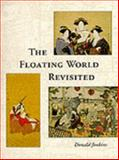 The Floating World Revisited, Donald Jenkins, Lynn J. Katsumoto, 0824816145
