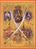 CZARS, I. A. Bobrovnitskaya, 1882516141
