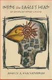 Inside the Eagle's Head 9780817356149