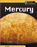 Mercury, Tim Goss, 1403406146