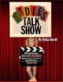 Sadie's Talk Show, Beka Hardt, 1496026144