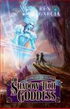 The Shadow Tech Goddess, Ren Garcia, 1940466148