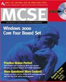 MCSE Windows 2000 Core, Syngress Media, Inc. Staff, 0072126159