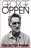 Collected Poems, Oppen, George, 0811206157