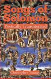 Songs of Solomon, Christopher Young, 1478716150