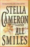 All Smiles, Stella Cameron, 1551666154
