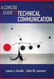 A Concise Guide to Technical Communication 9780321146151
