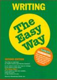 Writing the Easy Way, Diamond, Harriet, 0812046153