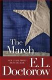 The March, E. L. Doctorow, 0812976150