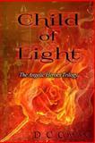 Child of Light, D. Cowan, 1492256153