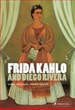 Frida Kahlo and Diego Rivera, Isabel Alcántara and Sandra Egnolff, 3791346156