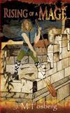 Rising of a Mage, J. M. Fosberg, 1477256156