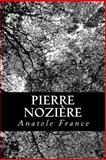 Pierre Nozière, Anatole France, 1479236152