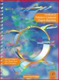 Handbook of Palladium-Catalysed Organic Reactions, , 0124666159