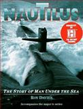 Nautilus, Roy Davies, 1557506159