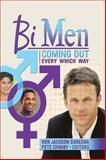 Bi Men, , 1560236159
