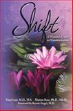 Shift, Tracy Latz and Marion Ross, 1600376150