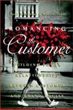 Romancing the Customer, Paul Temporal and Martin Trott, 0471846155