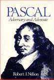 Pascal, Robert J. Nelson, 0674656156