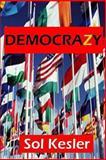 DemocraZy, Mr Sol Kesler, 1453856153